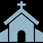 Ponteggi per chiese